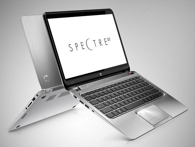 SpectreXT_3.jpg