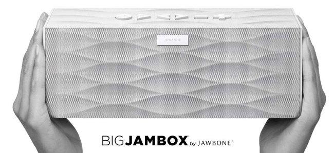 Big_Jambox.jpg