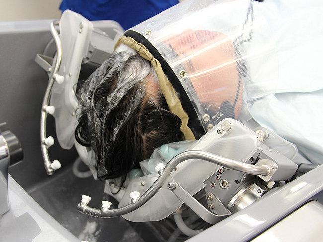 Headcare-Robot-01.jpg