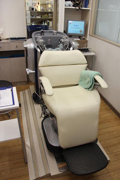 Headcare-Robot-02.jpg