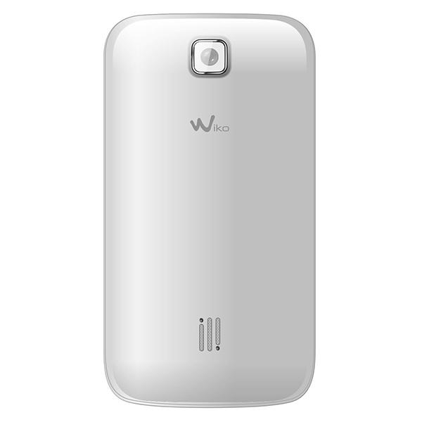 wiko3.jpg