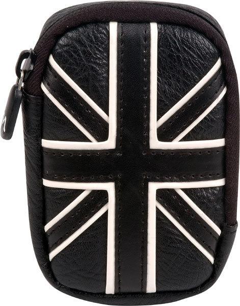 Etui_TnB_UK_black_edition_1.jpg
