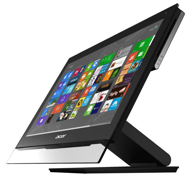 Acer_Aspire_7600U.jpg