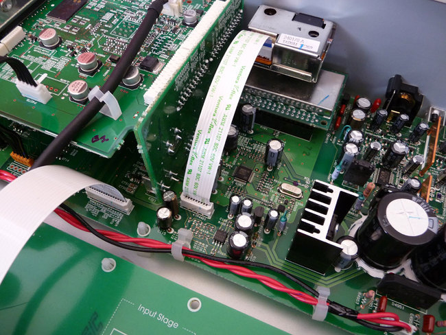 P1160965.jpg