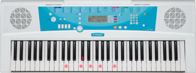 Yamaha-EZ-J220-04.jpg
