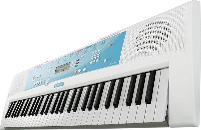 Yamaha-EZ-J220-05.jpg