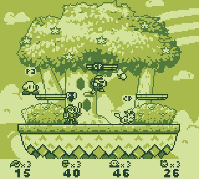 Super-Smash-Land-01.jpg