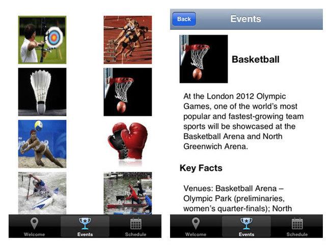 2012_London_Games.jpg
