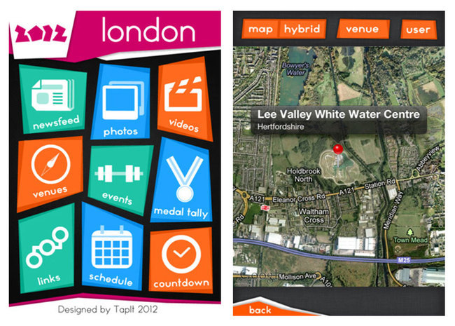 London_2012_App.jpg