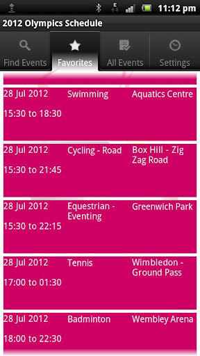 London_2012_Olympic_Schedul.jpg