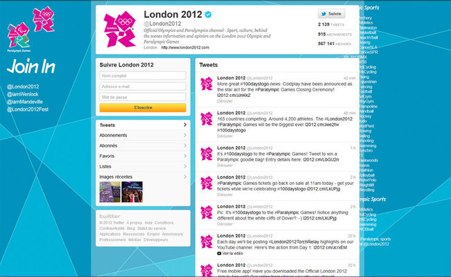 London_2012_Twitter.jpg