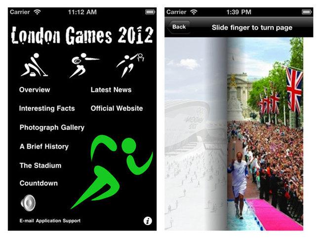 London_Games_2012_App.jpg
