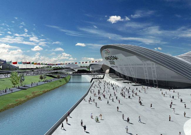 London_Stadium.jpg