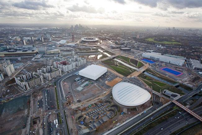 London_Works.jpg