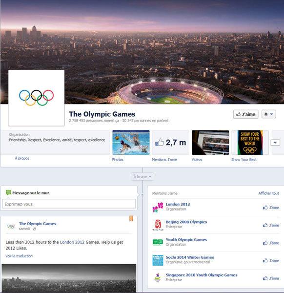 Olympic_2012_Facebook_2.jpg
