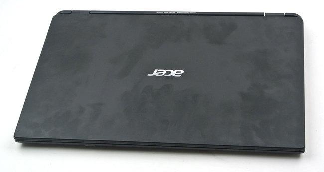 Acer_M3_11.jpg