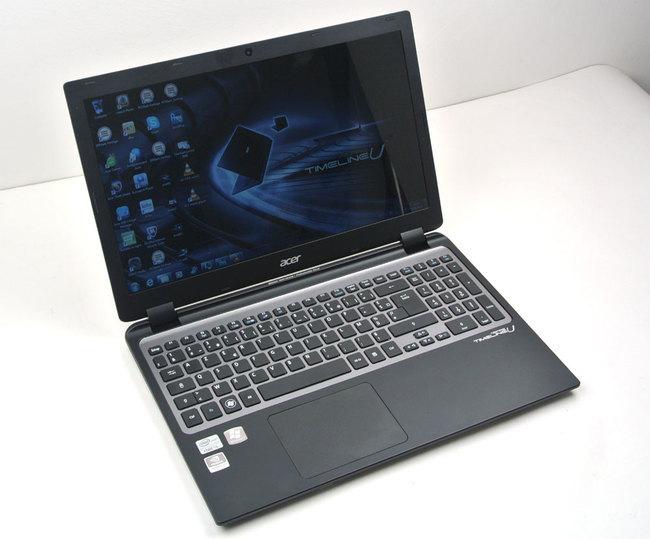 Acer_M3_3.jpg