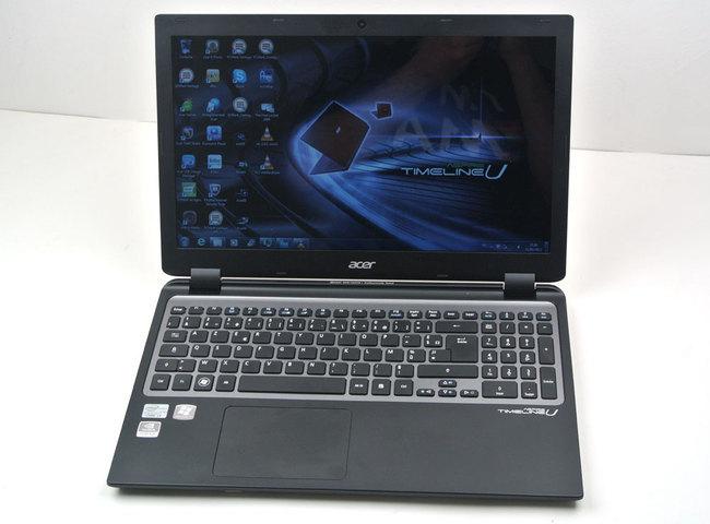 Acer_M3_6.jpg