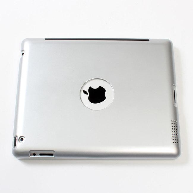 Notebook-Case-06.jpg