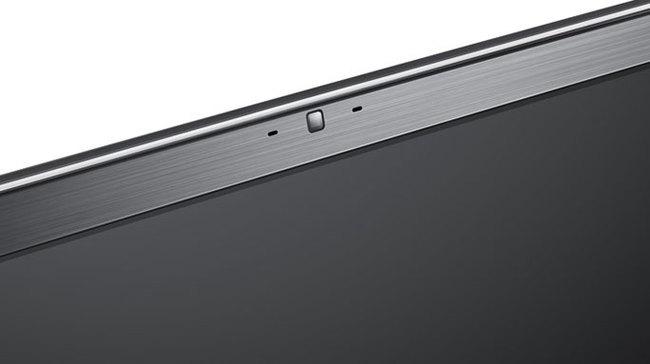 Samsung_PS51E8000_06.jpg