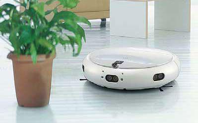 Cocorobo-RX-V100-01.jpg