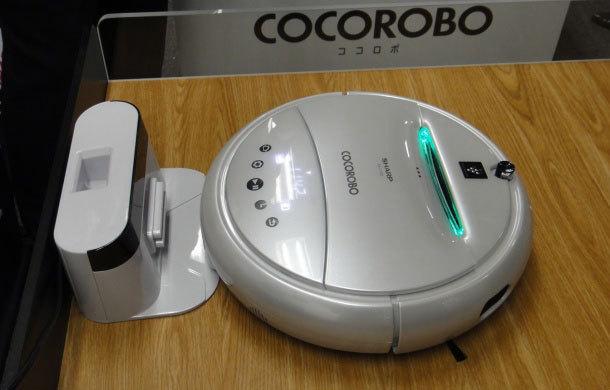 Cocorobo-RX-V100-03.jpg