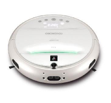 Cocorobo-RX-V100-04.jpg