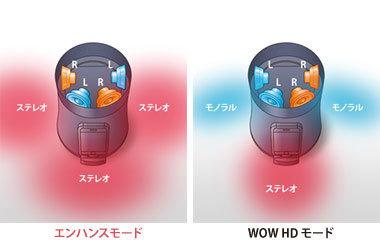 JVC-Kenwood-NX-SA5-06.jpg