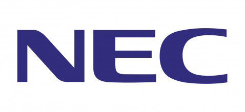 Logo-Nec-01.jpg