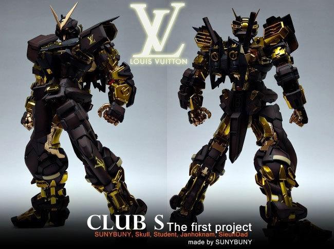 Gundam-01.jpg