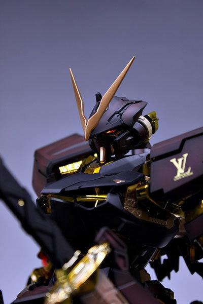 Gundam-02.jpg
