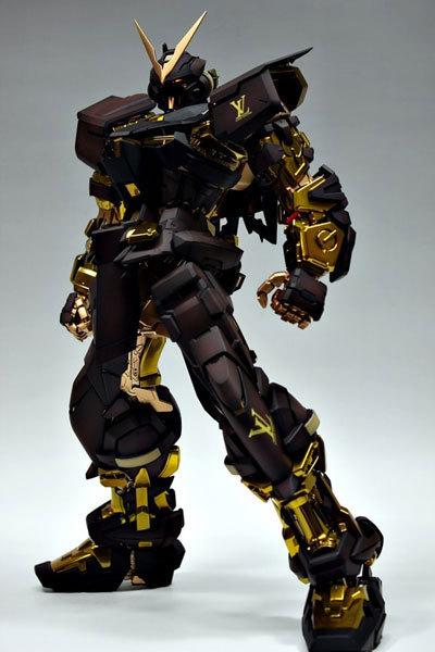 Gundam-03.jpg