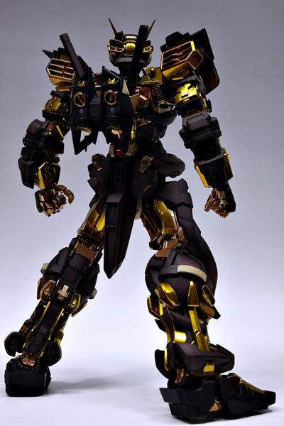 Gundam-04.jpg