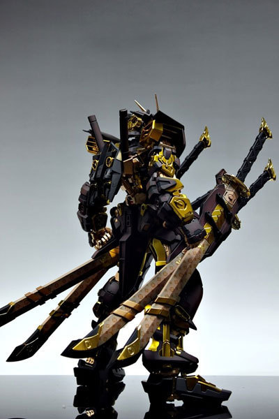 Gundam-05.jpg
