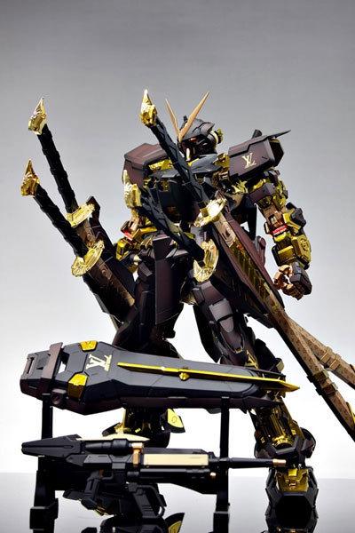 Gundam-06.jpg