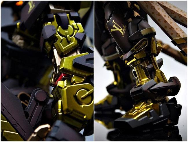 Gundam-08.jpg