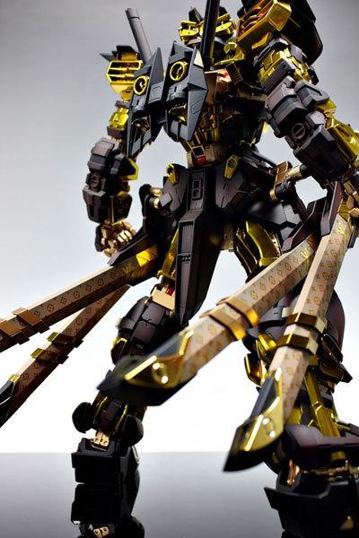 Gundam-09.jpg
