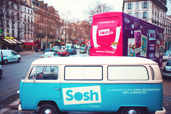 Sosh_Bus.jpg