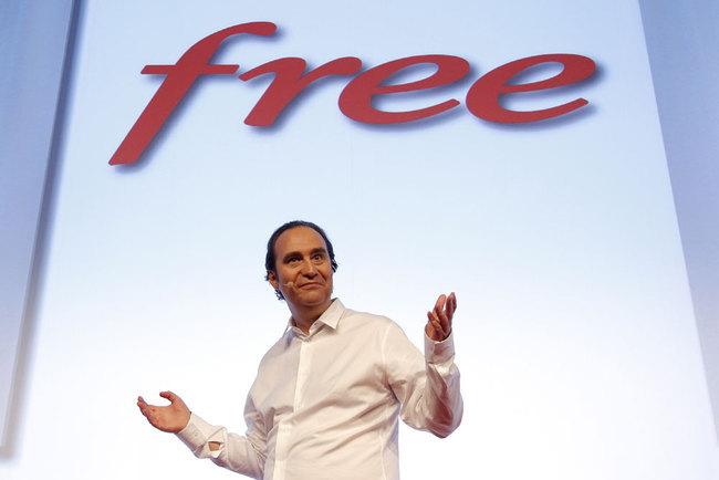 freemobile1.jpg