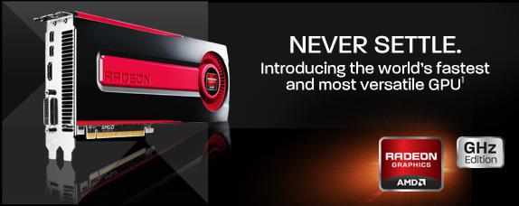 AMD-Radeon-HD-7970GHz.jpg