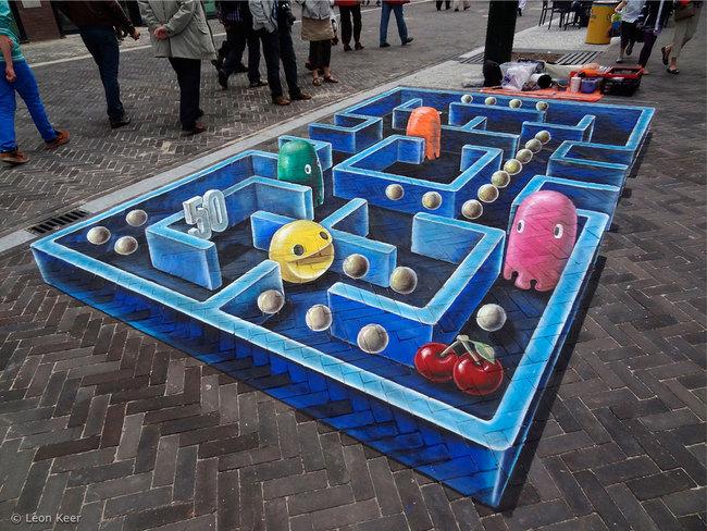 Pac-Man-02.jpg