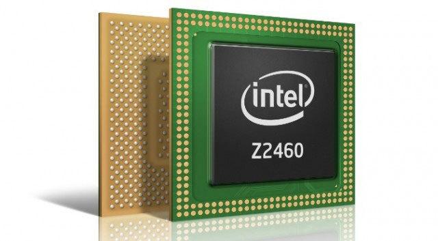 Intel_Atom_Processor_Z2460.jpg