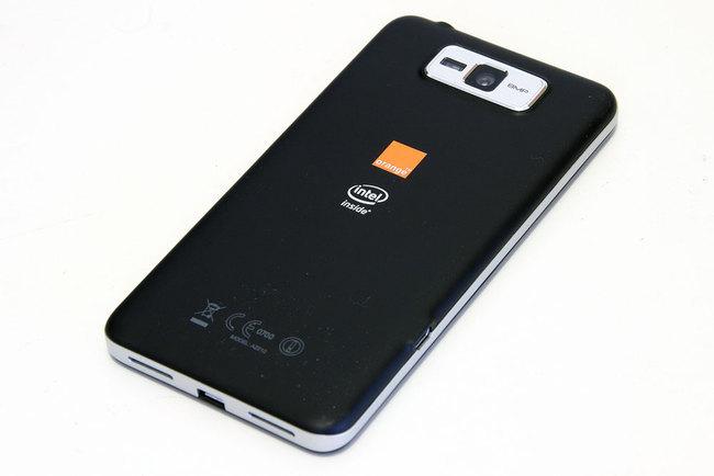 Orange_Intel_5.jpg