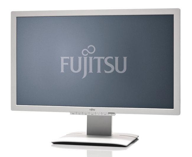 Fujitsu_P27T-6-IPS_1.jpg