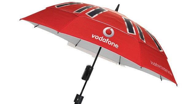 Vodafone-Booster-Brolly-01.jpg
