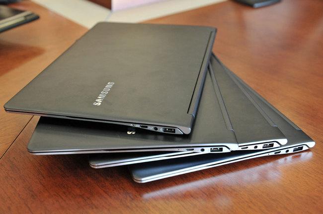 Samsung-Notebook-Serie-9-3.jpg