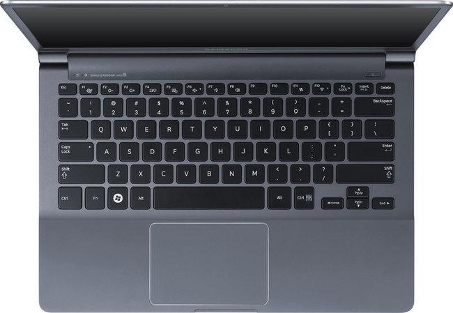 Samsung-Notebook-Serie-9-4.jpg