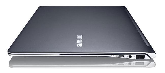 Samsung-Notebook-Serie-9-7.jpg