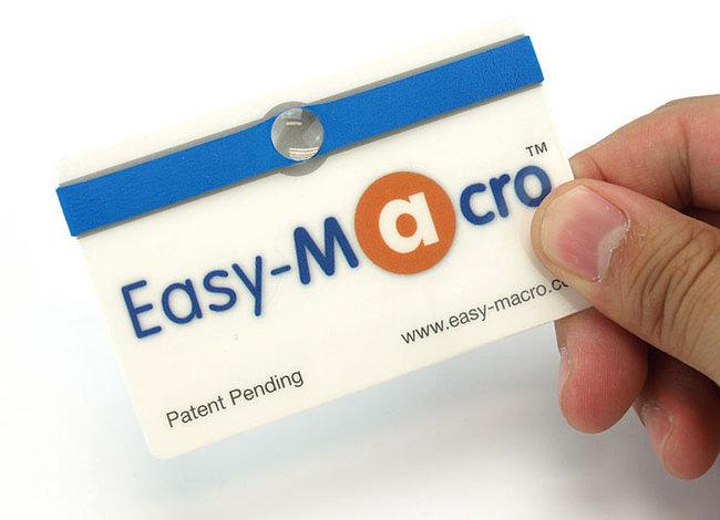 Easy-Macro-03.jpg