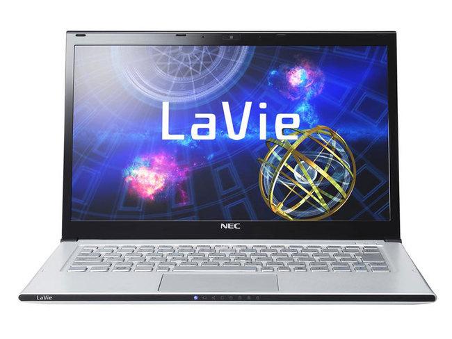 LaVie-Z-03.jpg
